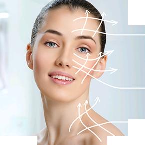 La Glam Laser & Cosmetics
